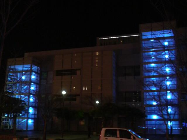 福岡システムLSI総合開発センター
